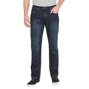 Buffalo by David Bitton Jackson-X Dark Jeans 40x32